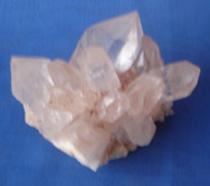 crystals-in-vastu-011