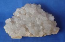 crystals-in-vastu-015