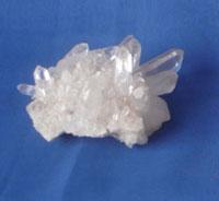 crystals-in-vastu-02